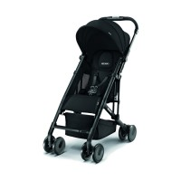 easylife_buggy_by_recaro_black_5601-21605-66.jpg