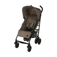 kidsriver_buggy_fancy_2_taupe.jpg