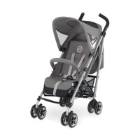 cybex_onyx_manhattan_grey.jpg