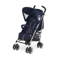 cybex_onyx_midnight_blue.jpg