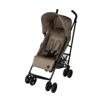 kidsriver_buggy_bizzi_2_taupe.jpg