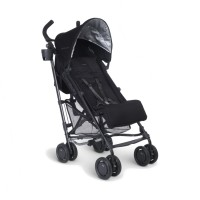 uppababy_g-luxe_buggy.jpg